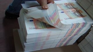 Scafati Italy  City pictures : Italy: welcome to Scafati, Europe's capital city of counterfeit money