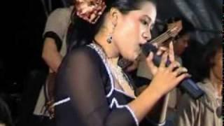 Lina Geboy Nalangsa