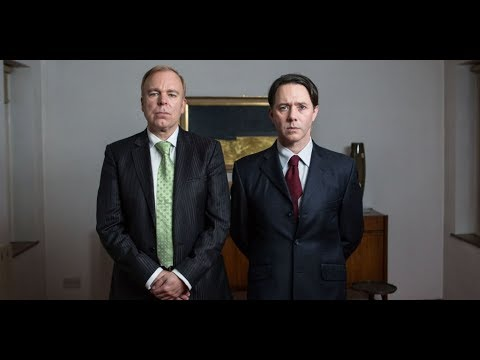 The nine most disturbing episodes of Inside No 9 (part 2)