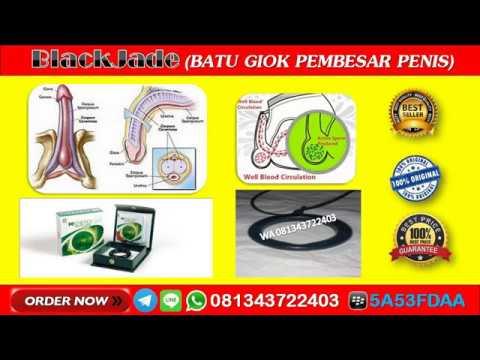 Demo Black Jade K-ink HP/WA 081343722403