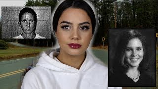 Video THE MYSTERIOUS DISAPPEARANCE OF MAURA MURRAY MP3, 3GP, MP4, WEBM, AVI, FLV September 2018
