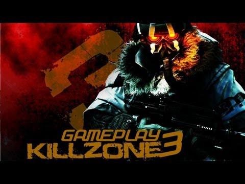 480 x 360 · 34 kB · jpeg, Killzone 3 | Desvirgando al táctico