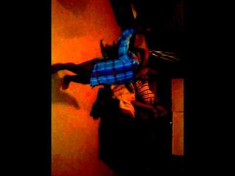 Video rafiq brake dance download in MP3, 3GP, MP4, WEBM, AVI, FLV January 2017