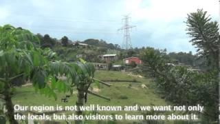 Veratours, An Example Of Youth Entrepreneurship In Guatemala.mov