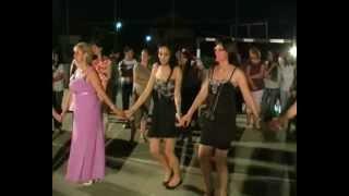 Orkestar Mladje Resavca (Pozarevac) - Svadba U Zatonju, Igranka 2.deo