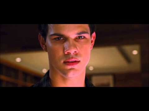 Sample - The Twilight : Saga Breaking Dawn Part 1 - 2011 - BluRay 720p
