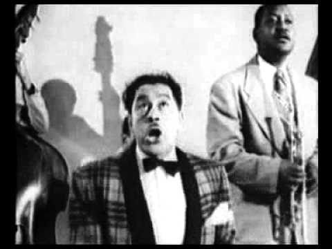 Video Cab Calloway & His Orchestra - Minnie the Moocher download in MP3, 3GP, MP4, WEBM, AVI, FLV January 2017
