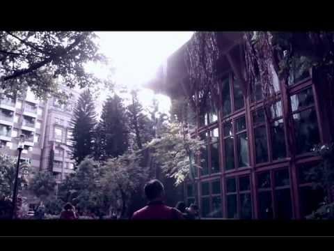 【廖文強】其實沒有那麼寂寞 (Official Music Video) (720p HD)