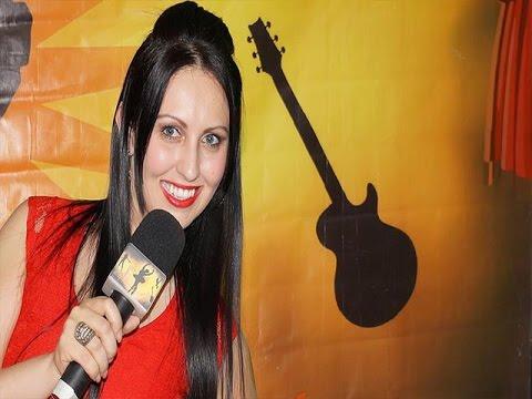 "Dani Pessôa Apresenta Matéria ""O Portal na Tv"""