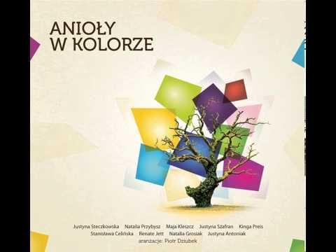 Tekst piosenki Kinga Preis - Garbus po polsku