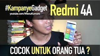 Video Xiaomi Redmi 4A! Kenapa Harus Beli? #CurhatGadget MP3, 3GP, MP4, WEBM, AVI, FLV Juli 2018
