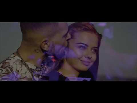 youtube cover Sasha Mad feat Ksenia - Ошибка