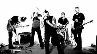 Video The Neunikneš - Konfrontace!