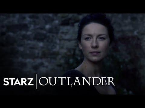 Outlander Season 3 Promo 'This Season'