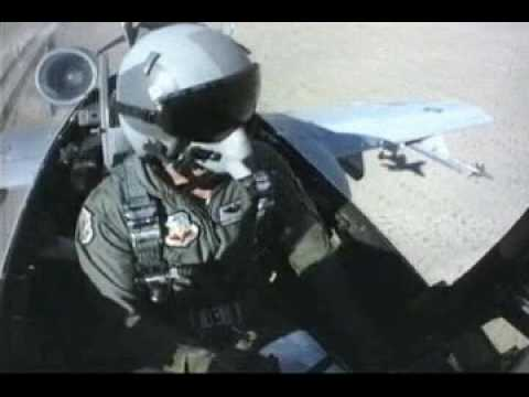 CSAR - combat search and rescue