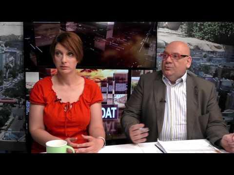 hetitv – 02 június 2017 – orban balazs