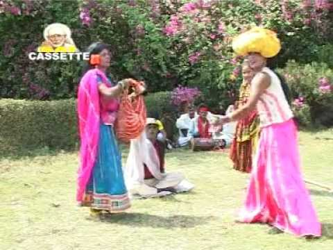 Video Angika Naach Program Bhag 2 Bhojpuri Natak Drama Of 2012 From Sati Kamla Natva Dyal Singh Bhag 2 download in MP3, 3GP, MP4, WEBM, AVI, FLV January 2017