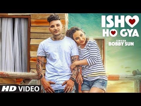 Ishq Ho Gaya Songs mp3 download and Lyrics