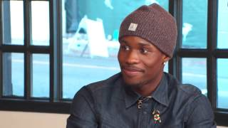 Shameik Moore on the Significance of Dope in the Wake of Trayvon Martin and Michael Brown