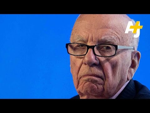 rupert murodch - In the wake of the Charlie Hebdo attack in Paris, business magnate Rupert Murdoch got on Twitter to say Muslims should be held responsible. Twitter users had...