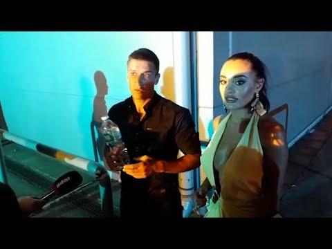Ana Korać i David odlaze u ZAJEDNIČKI STAN, a ono što je Koraćeva otkrila o Filipu Mijatovu šokiraće vas
