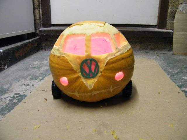 How-to-make-a-vw