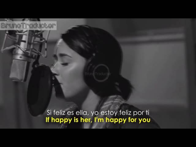 Sddefault Demi Lovato Stone Cold Lyrics Espaol Video Official Ht Mpdownloadonline