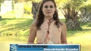 Santa Elena Ecuador  city pictures gallery : DESCUBRIENDO ECUADOR SANTA ELENA PARTE1