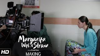 Personal Journey   Making Of Margarita With A Straw   Episode 2