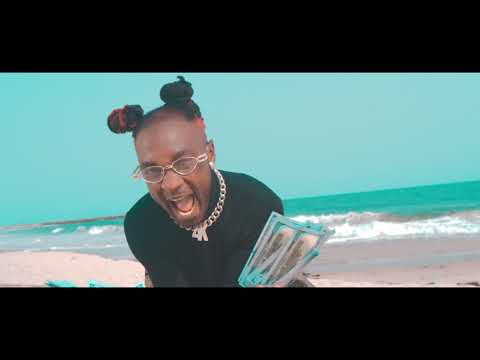 Opor Official Video - Famous Igboro