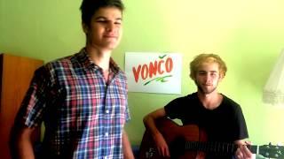 Video VONČO - Roztoužená