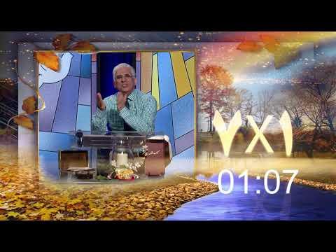 کلیسای هفت ۷x1 ما خوانده شدیم که نور و نمک ایران باشیم.