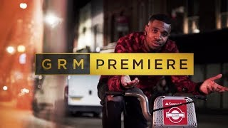 Video Ramz - Barking [Music Video] | GRM Daily MP3, 3GP, MP4, WEBM, AVI, FLV Januari 2018