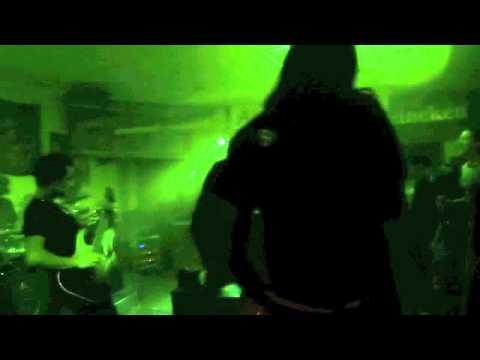 Tekst piosenki Korn - Y'all want a single (deutsche) po polsku