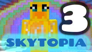 Quacktopia: Skytopia - [3]