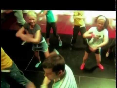 3rei Sud Est -Best of - (DvDRip-JoeSoft full-video)