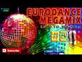 Eurodance Megamix - Back to the 90's #5 All collection in playlist | Весь сборник в плейлисте: https://www.youtube.com/watch?v=CQd2NaFqfmQ&list=PLF8ouJ73kApr...