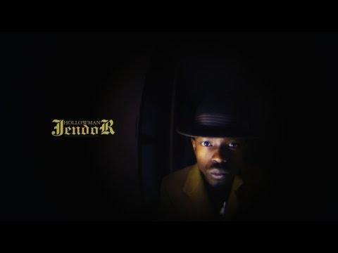 HOLLOWMAN JENDOR   WAR LORD   MUSIC VIDEO @hollowmanjendor