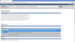 3/8 Utilizar PubMed Como Google