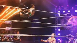 Nonton WWE 205 live highlights 14 august 2018-WWE 205 highlights 21/14/18 Film Subtitle Indonesia Streaming Movie Download