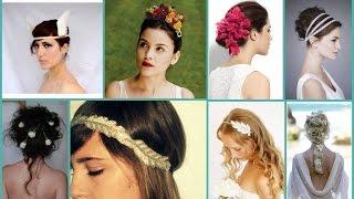 свадебные прически в греческом стиле фото на длинные волосы