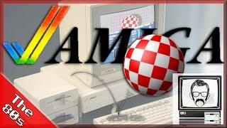 Nonton Amiga Story | Nostalgia Nerd Film Subtitle Indonesia Streaming Movie Download