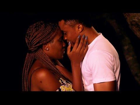 EWA IFE (ESSENCE OF LOVE) BEST ROMANTIC ADVENTURE