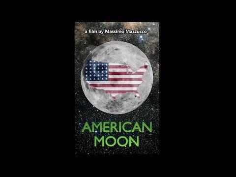 american moon documentary - l'inganno della missione apollo