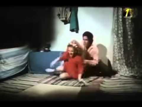 افلام جنس عربية