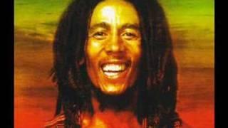 Download Lagu Bob Marley - Rastaman Vibration Mp3
