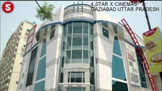 Nonton Top 5 Cinema Hall In India Film Subtitle Indonesia Streaming Movie Download