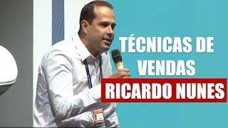 Ricardo Nunes - Estratégias de vendas e relacionamento com o cliente. Congresso E-Commerce Brasil Search & Vendas 2014. Confira mais informações em: ...