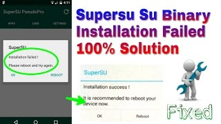 SuperSu Installation Failed Solution 100% Working  How To Fix  SuperSu Failed To Update SU Binary [Hindi]Updating Super User (SU) Binary on Any Android DeviceNote :- This VIdeo For Educational and Informational Purposes Only.[Solved] Copy/Paste/Delete from SD Card 100% Working - Any Mi Device MIUI 7, 8, 9, No Root [Hindi] https://www.youtube.com/watch?v=Wi2nBGBvqmoAny Samsung Device FRP Bypass 100% Working - How to Bypass samsung Frp Google Account Verifaction https://www.youtube.com/watch?v=aGrVKbPQtWgPowerdirector Hack 100% Working No Root Powerdirector Pro Apk Hack With Video Layer [Hindi/Urdu] https://www.youtube.com/watch?v=YDX6mHqWOBs&t=34sPicsart Hack 100% Unlock Picsart All Stickers And Font - No Root [Hindi] Picsart Full version Free https://www.youtube.com/watch?v=Vyr33C0G0Io&t=77sPhoto Background change From your Phone Watch This video https://www.youtube.com/watch?v=HtFOo_8zmBosmoke distegration picsart editing https://www.youtube.com/watch?v=5ChnvohbhoMhack picsart paid content https://www.youtube.com/watch?v=otQdwUUJkZIhow to add custom fonts in picsart https://www.youtube.com/watch?v=nixX4MKm87Ees file explorer https://es-file-explorer.en.uptodown....Qualcomm mobile Flash tool https://drive.google.com/file/d/0B04I...Qualcomm imei flash tool https://drive.google.com/file/d/0B0EL...Qualcomm Driver https://drive.google.com/file/d/0B04I...lyf flame 1 root https://www.youtube.com/watch?v=CYzXg...lyf flam1 flashing https://www.youtube.com/watch?v=k0LjF...lyf flame 1 or any qualcomm snapdragon device invalid imie repair or change https://www.youtube.com/watch?v=gxxh-...lyf flame 1 flash file and driver http://sh.st/VKkh1root lyf flame 1 100% working https://www.youtube.com/watch?v=CYzXg...How to root j120f https://www.youtube.com/watch?v=JlwUw...how to root https://www.youtube.com/watch?v=i6kXd...how to install xposed in lollipop https://www.youtube.com/watch?v=b_aKJ...hack teen patti gold chip https://www.youtube.com/watch?v=hgPQW...whatsapp contact not showing solution https://www.youtube.com/watch?v=f6fPv...how to install xprivacy in lollipop https://www.youtube.com/watch?v=b_aKJ...Repair Any mobile Invalid imei number and change imei https://www.youtube.com/watch?v=a6P2SDIGKsM&t=41show to make channel intro https://www.youtube.com/watch?v=j0ZdjYyqi7Q&t=43splease like my fb page https://www.facebook.com/hindidroid/google+ https://www.google.com/+hindidroidsupersu replacesu binary failed solutionsu binary insttalatipon failed solution in hindisuper su tricksuper su one click updatehow to use supersusupersu mesupersu not working solution