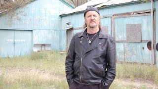 In Memory Of Jimmy LaFave  July 12 1955  May 21 2017